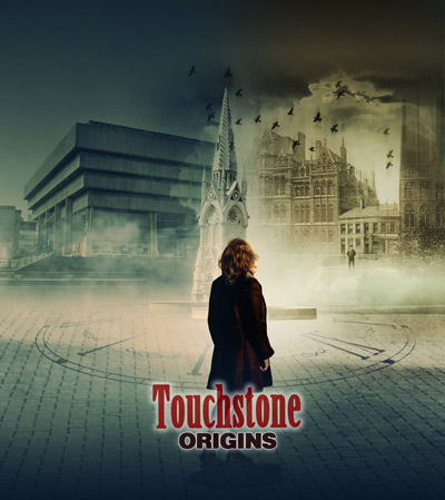 Touchstone Origins