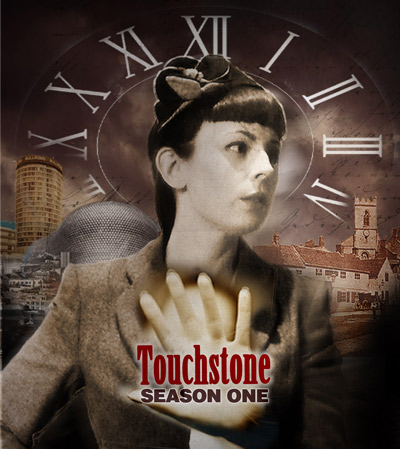 Touchstone Season 1