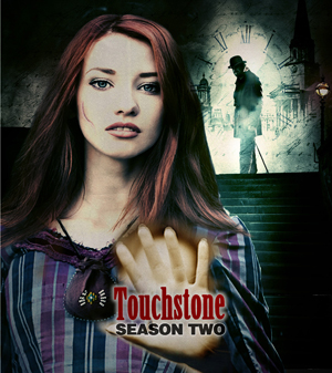 Touchstone Season 2